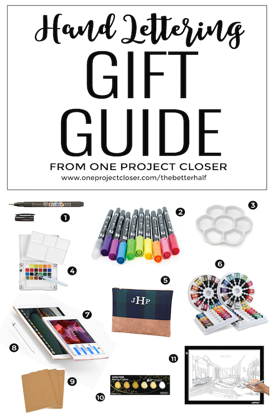 Hand-Lettered-Gift-Guide