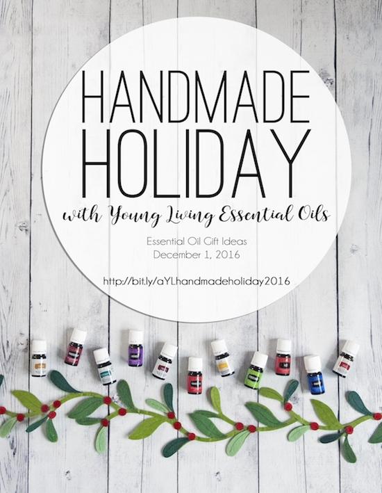 HandmadeHoliday2016
