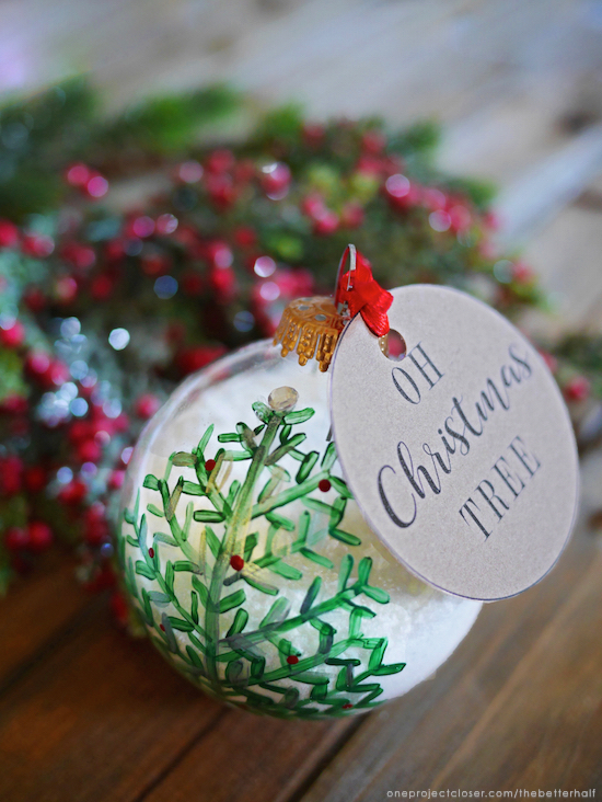 Bath-Salt-Ornament-with-Printable-Tag-from-One-Project-Closer