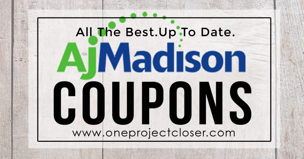 Match com coupon code one month
