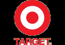 Target Coupons, Sales, Coupon Codes, 10% 60% Off U2013 November 2017, Black  Friday U0026 Cyber Monday Sales!