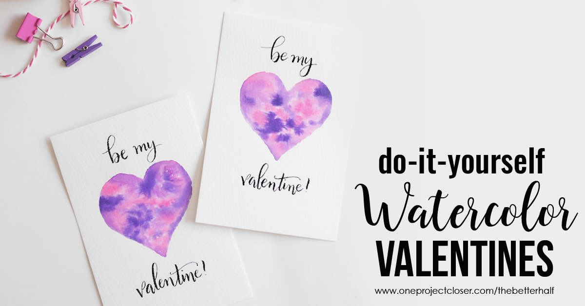 home depot or lowes which is better with Diy Watercolor Valentines on Big Bold And Beautiful as well Best Shower Stalls Lowes Ideas in addition How To Make A Big Diy Whiteboard Get Organized in addition Visit German Home Center further binations.