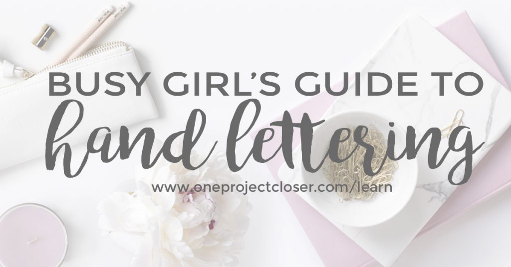 learn-hand-lettering-online-busy-girls-guide