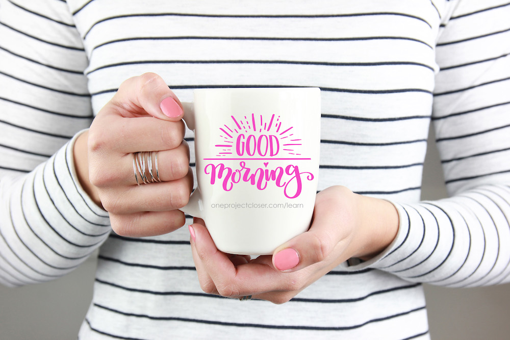 Give the Gift of Hand Lettering and a Free Printable!!  MyLove2Create
