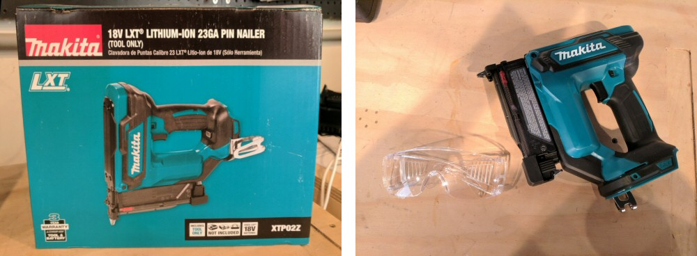 makita 18v charger instructions