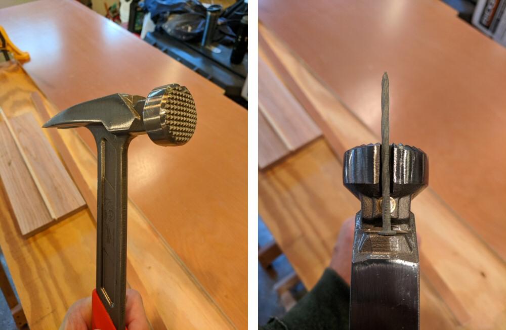 Tool Round-Up: Dremel\'s New Multi-Max (& Blade Pack), Milwaukee\'s ...